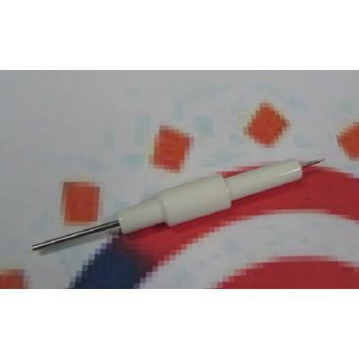 Elektroda ionizační 45.900.413-003 DAKON Gl