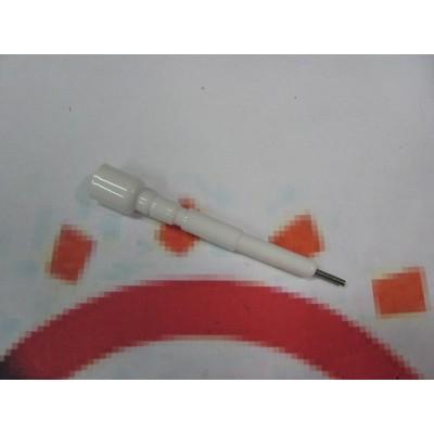 Elektroda zapalovací 45.900.413-004
