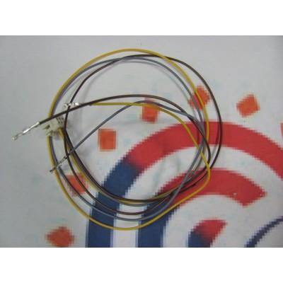 Kabel se snímači tlaku  3-Th- 1825