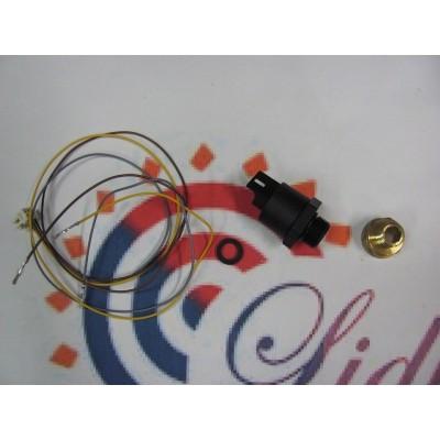 Tlakový senzor PRP 300