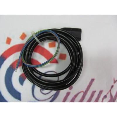 Kabel napěťový podavače FB2 AUTOMAT