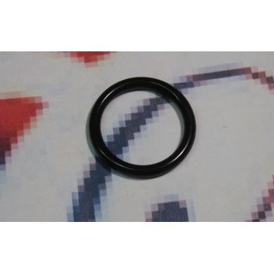 O - kroužek 2,62 x 17,86 DAGAS