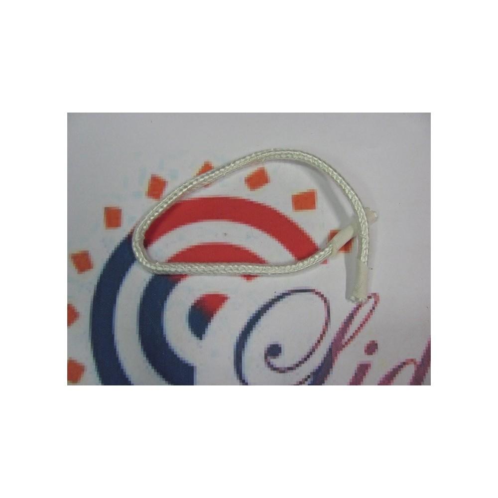 Šnůra těsnící pro čistící otvor 5x5-360  DAKON FB , FB 2