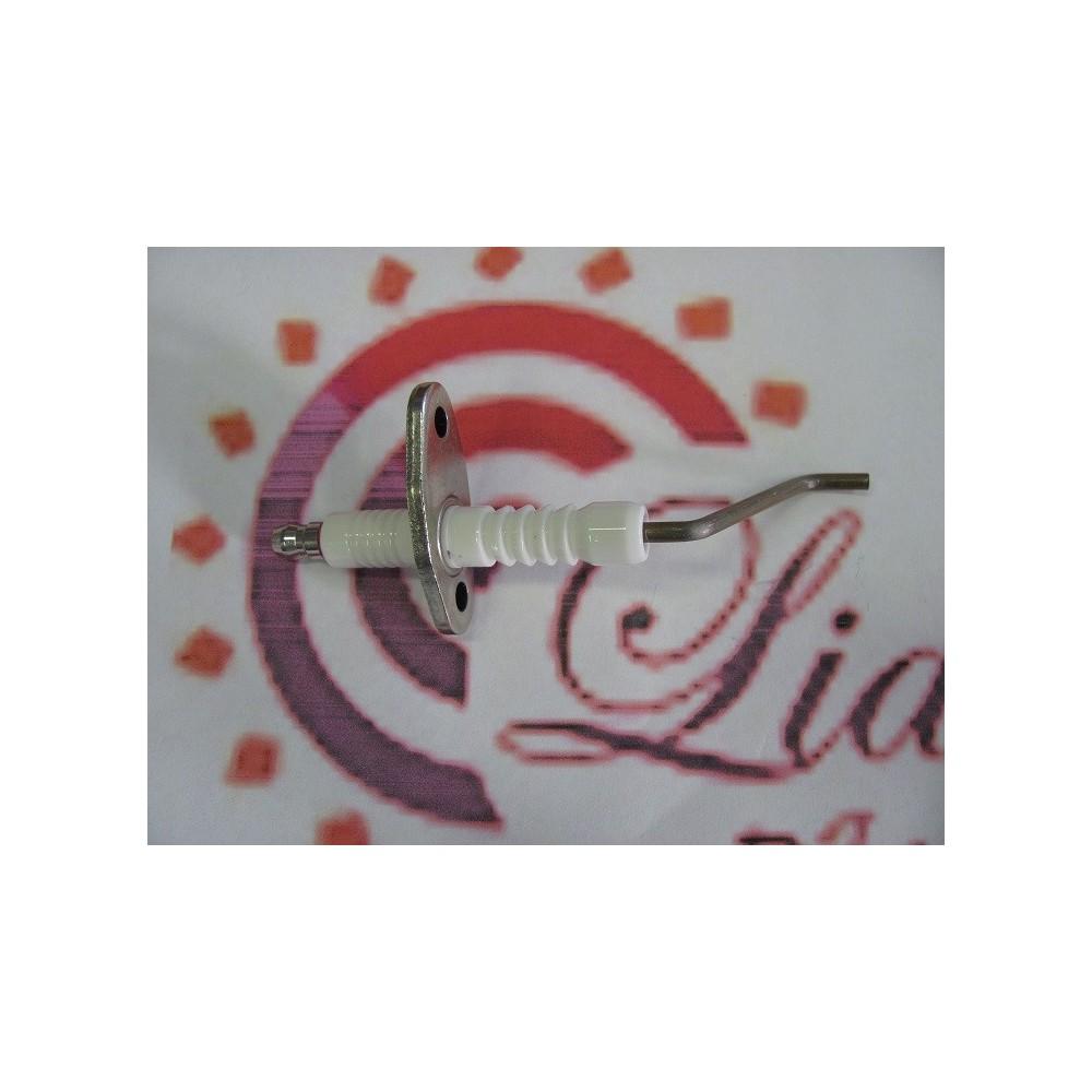 Ionizační elektroda  GM10-35-245-03
