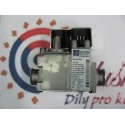 Plynový ventil SIT 848 SIGMA 230V 50Hz