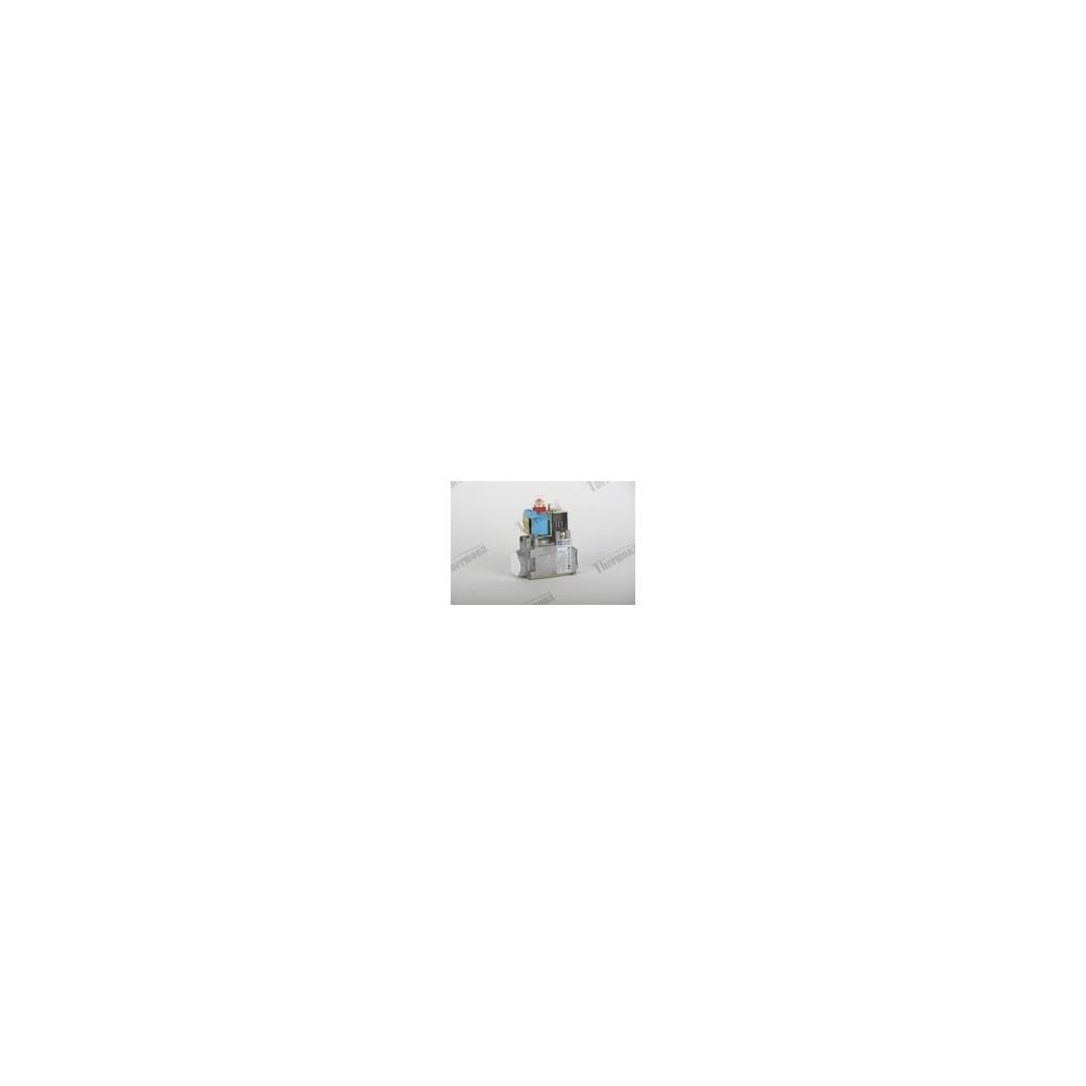 Ventil plynový SIT 843 SIGMA