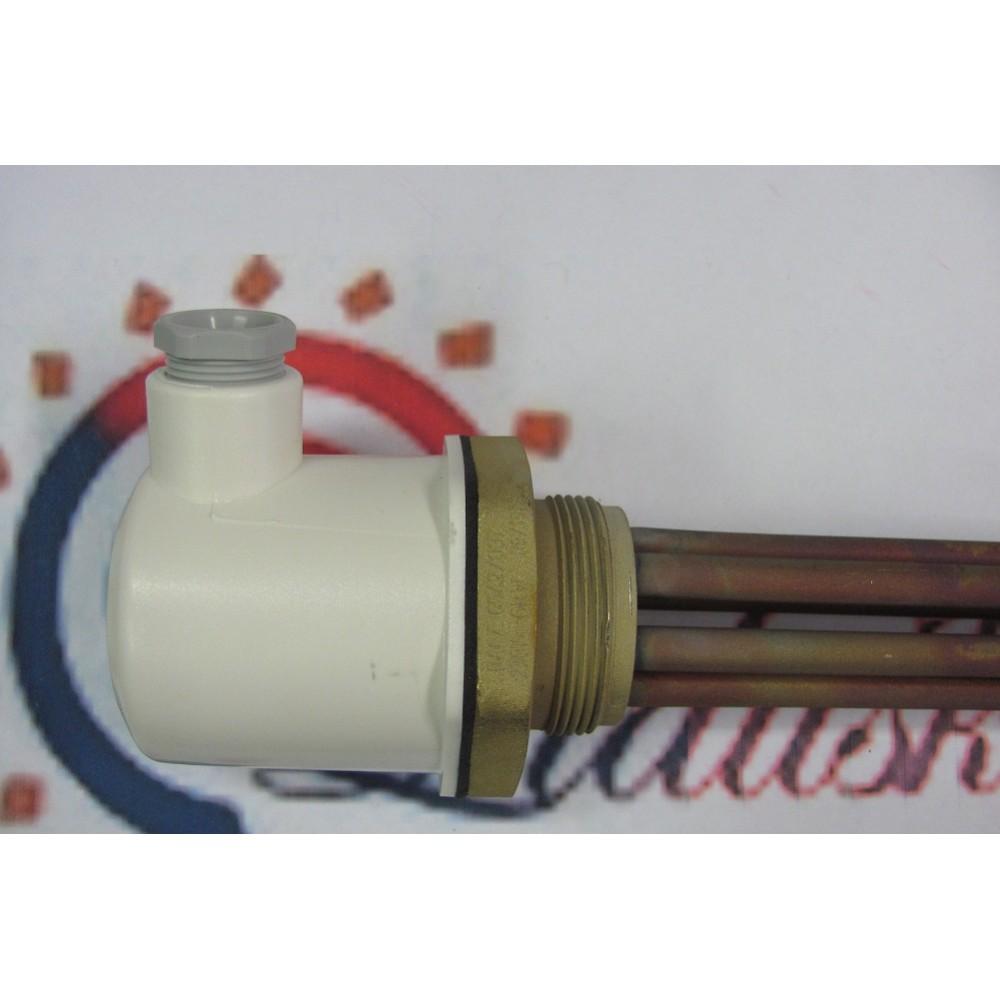Tyč topná 6 kW   Dakon  PTE