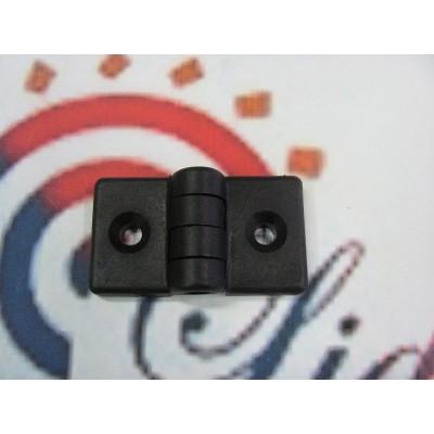 Magnet otevření dveřek zásobníku DAKON FB2 AUTOMAT