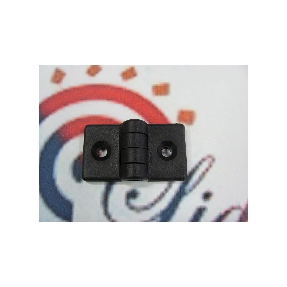 Pant dveře zásobník G221A DAKON FB2 AUTOMAT , DOR 5N AUTOMAT