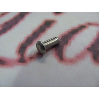Hřeb rýhovaný 4x10 DIN 1476