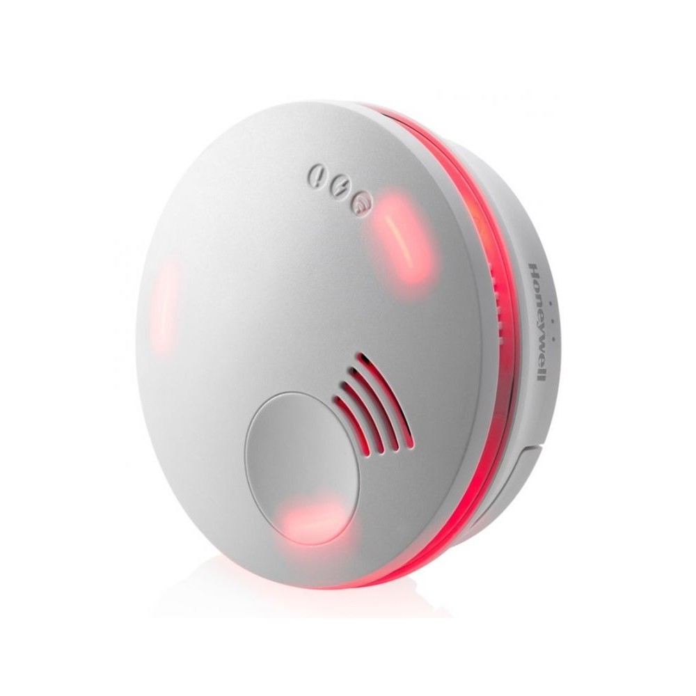 Detektor kouře Honeywell  X-Series - XS100T-CS