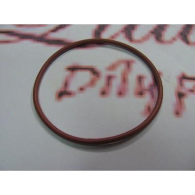 O-kroužek těsnící 60mm