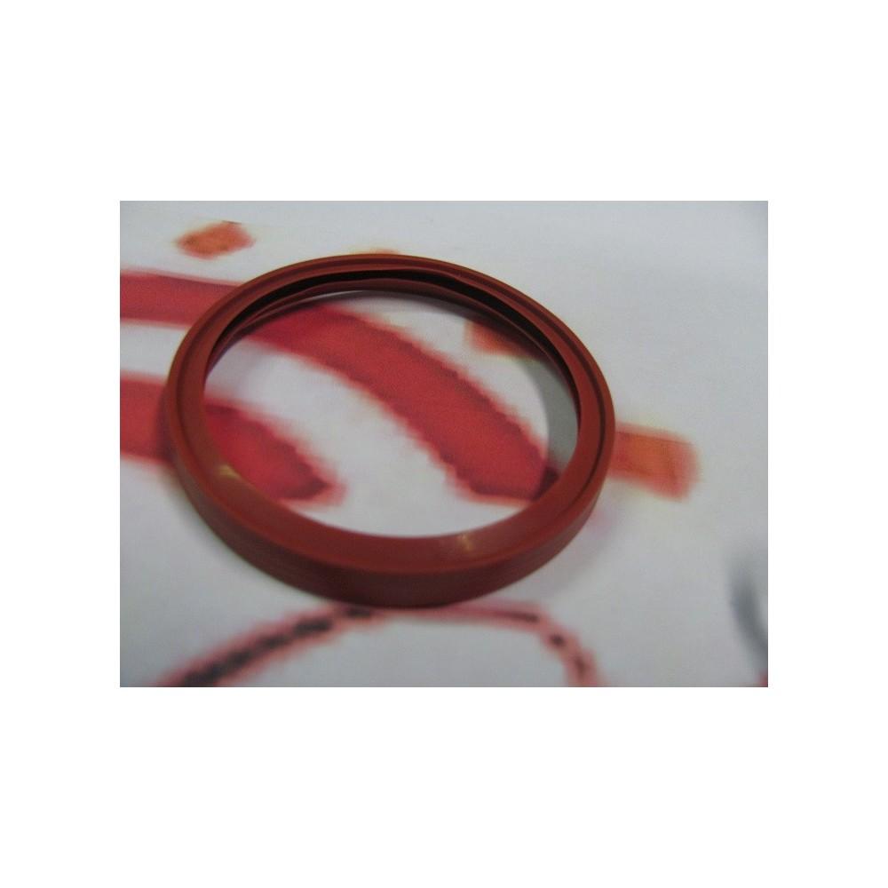 Kroužek těsnící pr.60