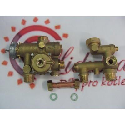 Hydroblok 20.0026 KS B , KZ B