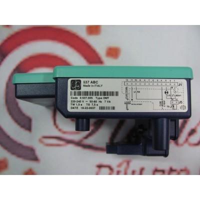Automatika zapalovací SIT 537 ABC PROTHERM