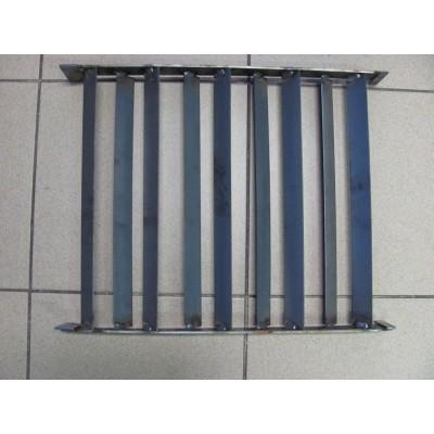 Turbulator DAKON DOR N  20 , 25