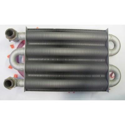 Výměník spaliny/voda   PR 15-323006