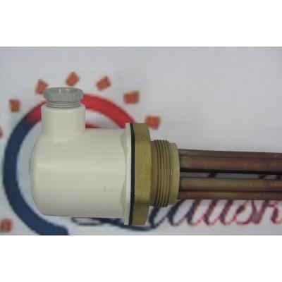 Tyč topná 4 kW  Dakon Daline PTE