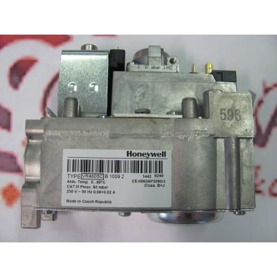 Armatura plynová VR 4605 C B 1009