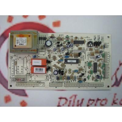 Automatika ovládací Procond CK DAKON DUA