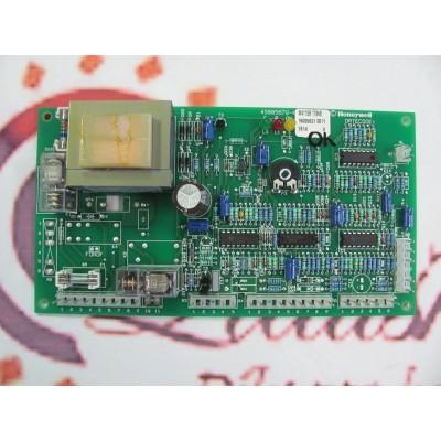 Automatika ovládací Honeywell CK DAKON DUA
