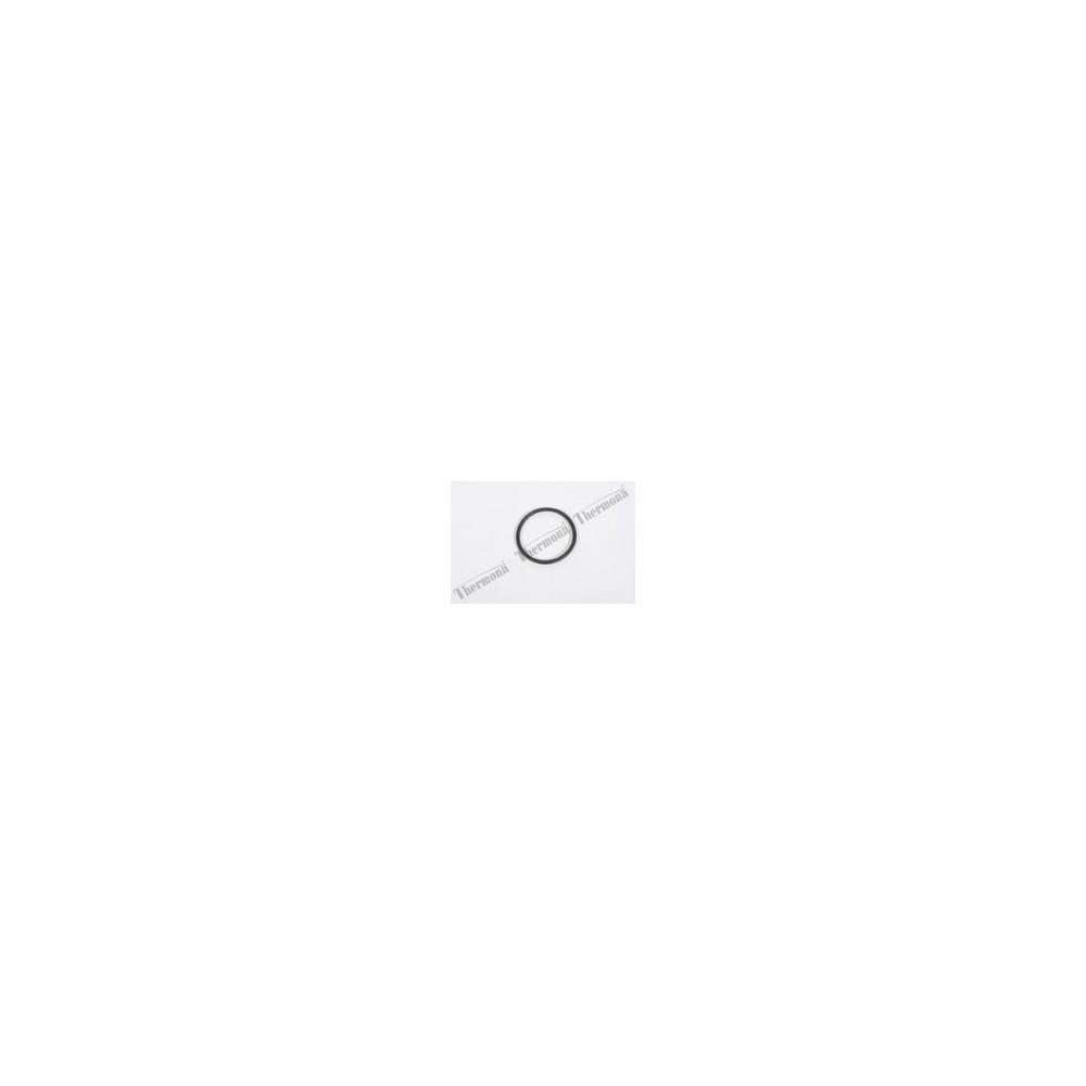O kroužek - blok výstup ÚT/mosaz