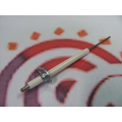 Elektroda IS009  A.50