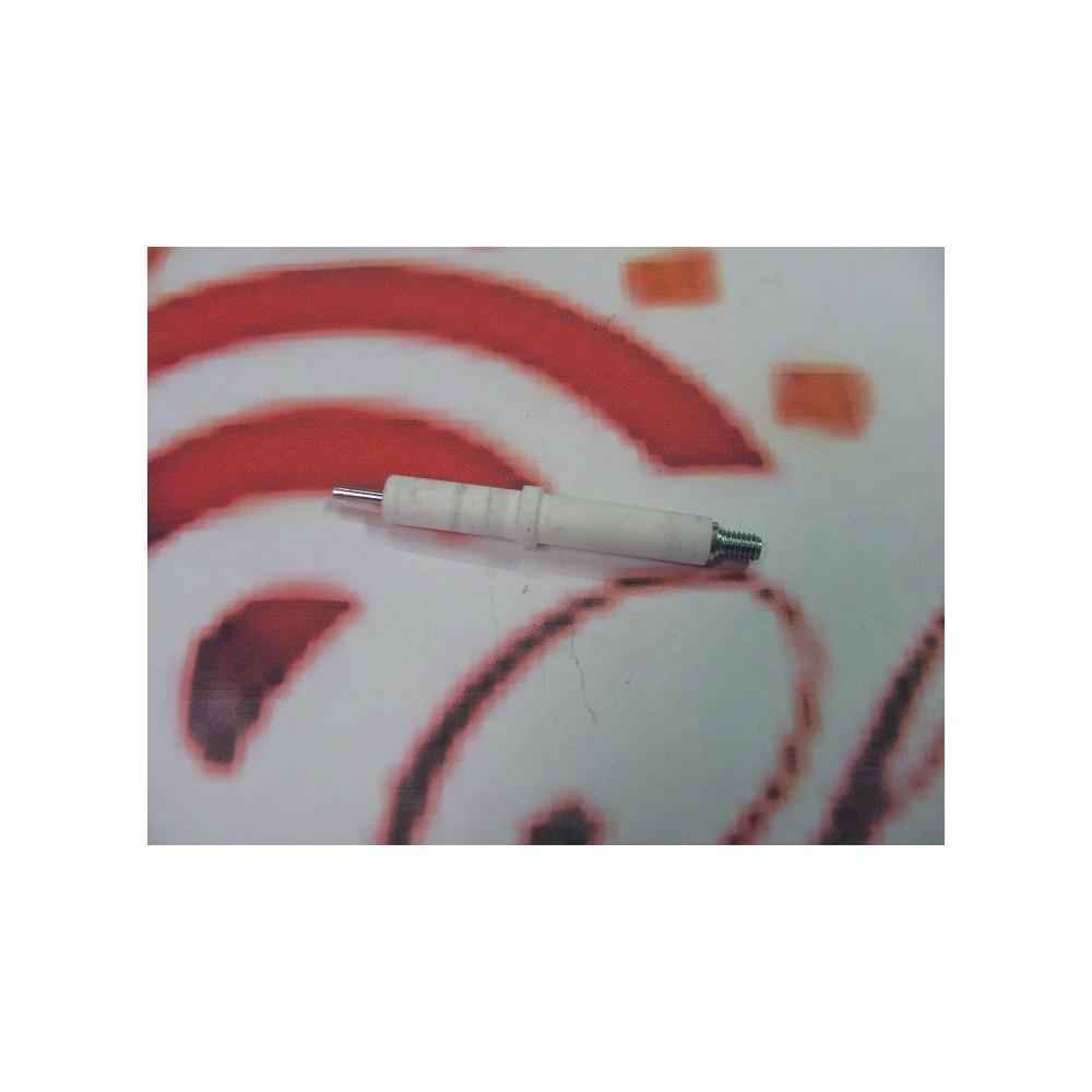 Elektroda zapalovací SIT  0.915.024