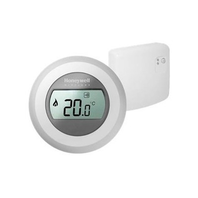 Jednozónový prostorový termostat  Y87RF2024