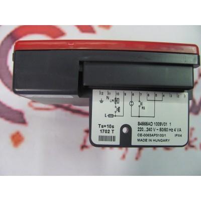 Automatika zapalovací Honeywell S 4565 AD 1009