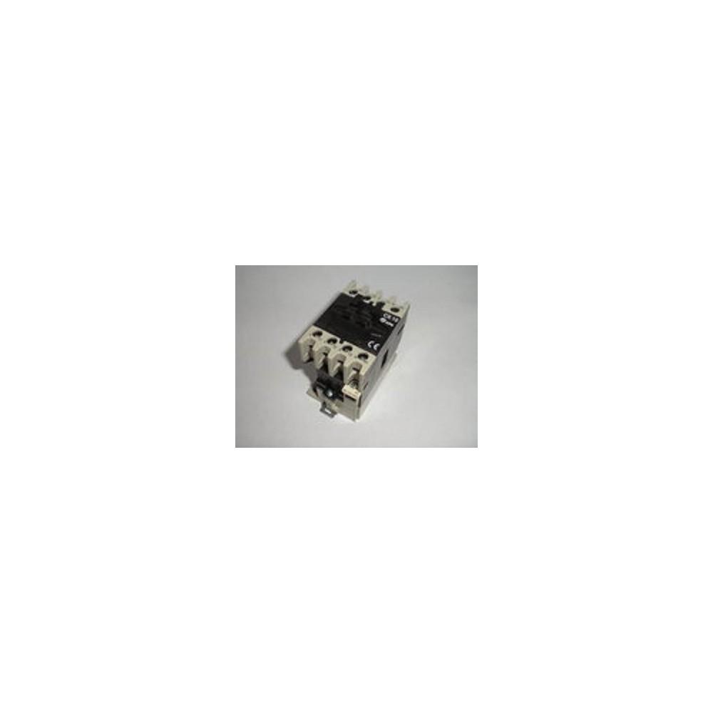 El. stykač C9.10 230 V (15kW)