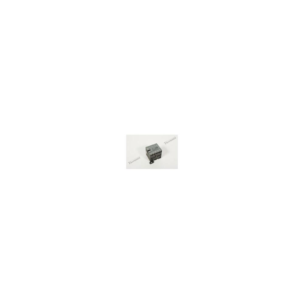 El. stykač MC09.01 220-240V/50-450Hz