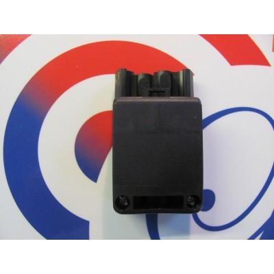Kabel napěťový ventilátoru
