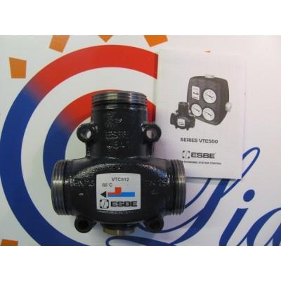 Ventil VTC512-1-14M DAKON NP PYRO