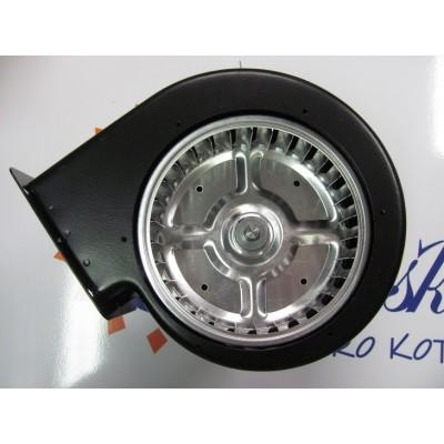 Ventilátor radiální TRIO