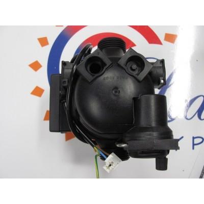 Čerpadlo  Grundfos UPSO 15-55 CACAO  Junkers Bosch