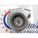 Ventilátor 23TC R10020793