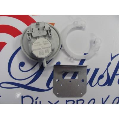 Manostat Huba Control  45/28 Pa   0020255743