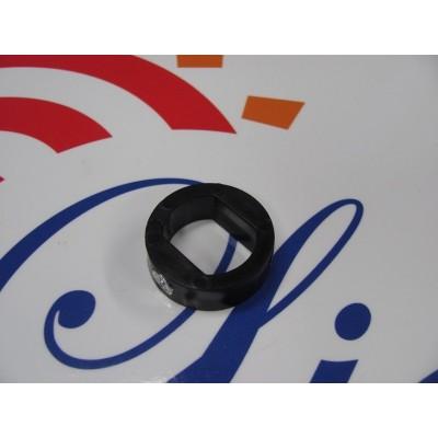 Pouzdro magnetu pro senzor podavače DAKON DOR N