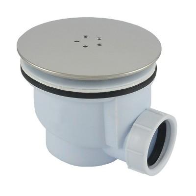 Sifon pro sprchovou vaničku, pr. 90 mm