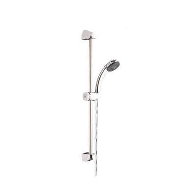 Sprchová souprava, jednopolohová sprcha, sprchová hadice,...