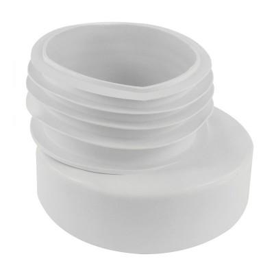WC manžeta ø 110 mm, přímá