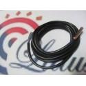Senzor teplotní do jímky  DAKON KS  T7335B1101