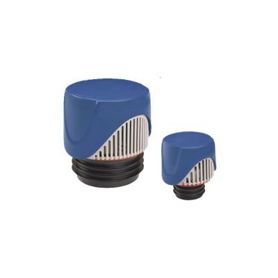 """Přivzdušňovací ventil potrubí třídy AII, 4"""" (DN100), do..."""