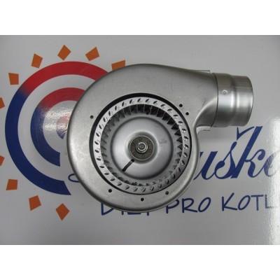 Ventilátor SV 25-98 28-32kW
