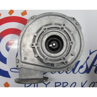 Ventilátor EVDC NG40091 230V 50Hz THERM  W940111091