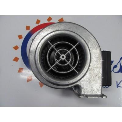 Ventilátor  DAKON FB AUTOMAT G221A  RVC-13A-G  BUDERUS