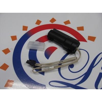 Elektroda žhavící  BUDERUS GB132 / GB152 / GB022