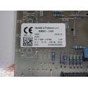 Automatika DIMS01 - TH01 THERMONA