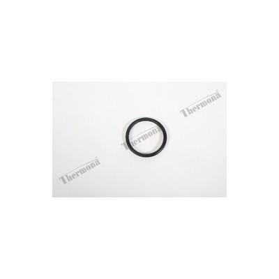 O kroužek Ø45 x 4,5 NBR 70
